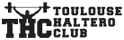 Site Officiel du Toulouse Haltero Club